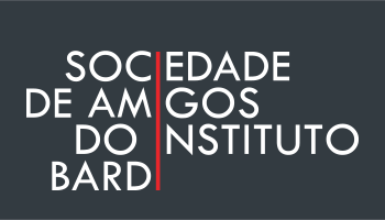 Sociedade de Amigos do Instituto Bardi