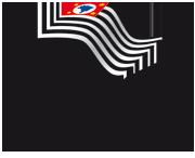 logo_secretaria_da_cultura