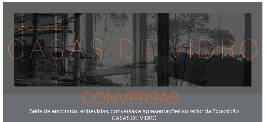 201802-21_conversas