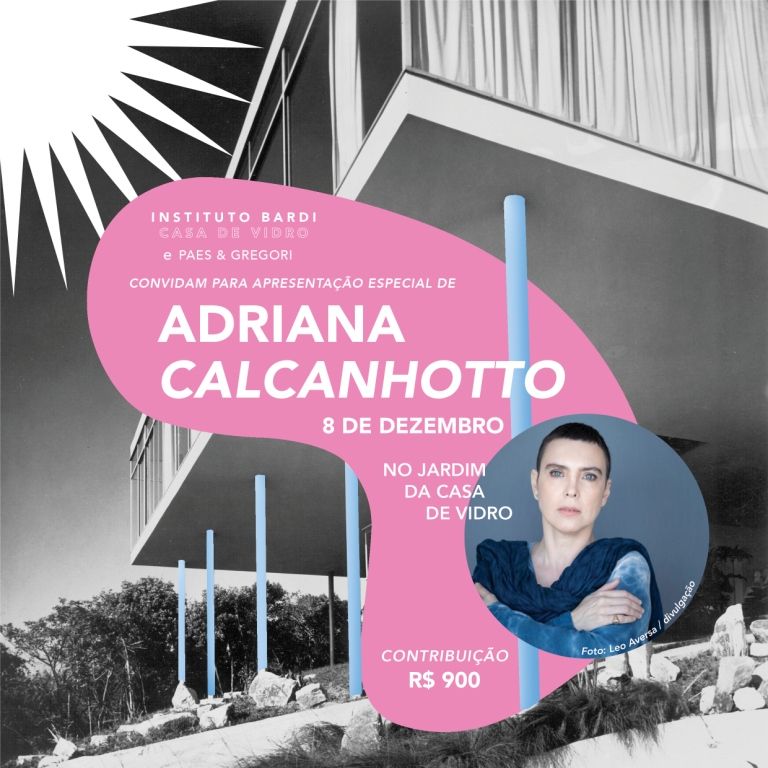 191208_ibcv-adriana-calcanhoto_fm-site