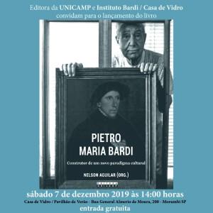 20191128_-livro-bardi-convite-1
